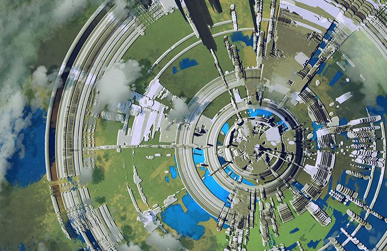 ULTRADOMAIN | ウルトラドメインのレンタルサーバー